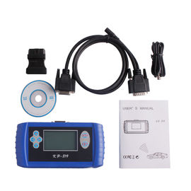 KP819 Auto Transponder Car Key Programmer For Mazda /  Chrysler /  Mondeo