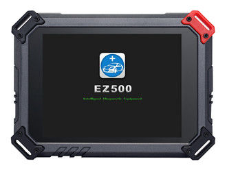 100% Original XTOOL EZ500 Car Diagnostic Tools With Full System Diagnosis For Gasoline Vehicles