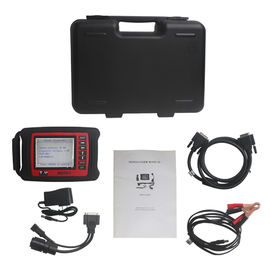 Auto Diagnostic Tools MOTO-BMW Motorcycle Specific Diagnostic Scanner
