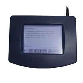 Digiprog III Digiprog Odometer Programmer With Full Software Mileage Correction Equipment